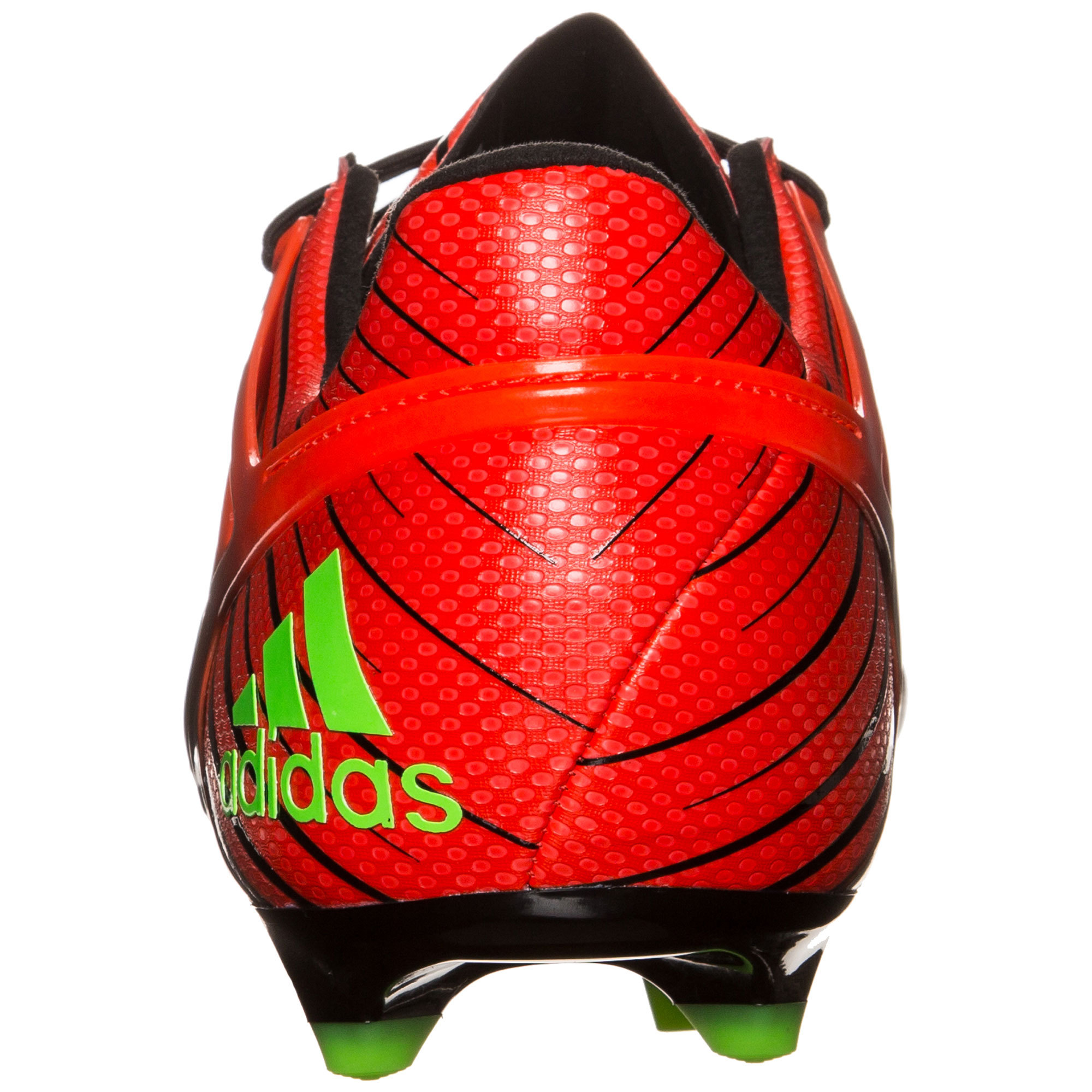 sports shoes dc915 b7874 ... 3 Adidas mens soccer cleats Messi 15,1 AF4654 54 ...