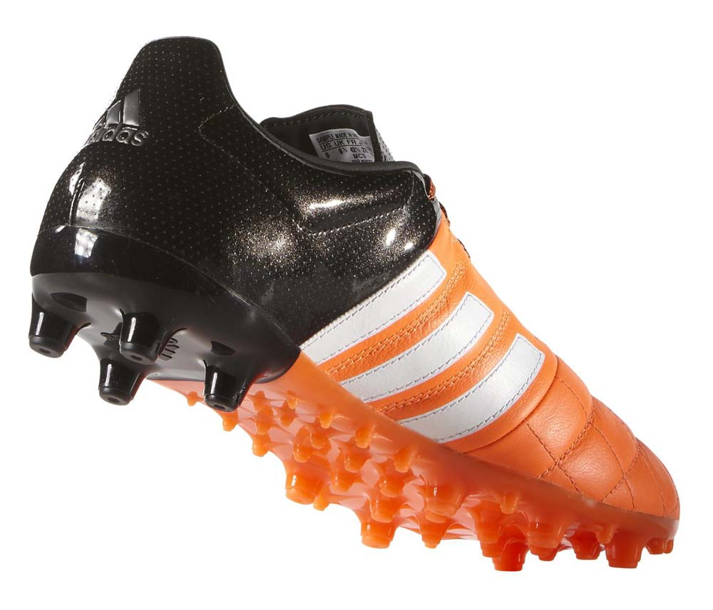 eb0e4ae2f1bb0 ... Adidas men s soccer cleats ACE 15.3 FG AG B32812  59 ...
