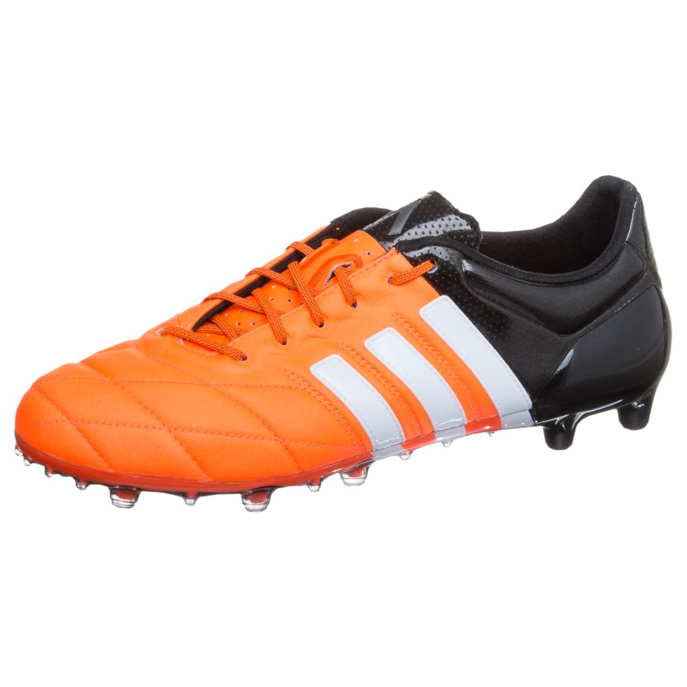 huge selection of d9088 cd1bd Adidas Herren Fußballschuhe ACE 15.1 FGAG B32820 61 1 ...