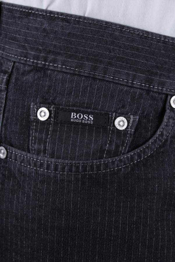 hugo boss jeans herren. Black Bedroom Furniture Sets. Home Design Ideas