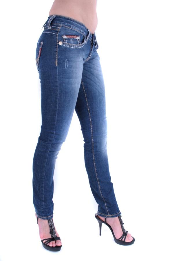 cipo baxx damen jeans hose dicke n hte cbw 298 neu ebay. Black Bedroom Furniture Sets. Home Design Ideas