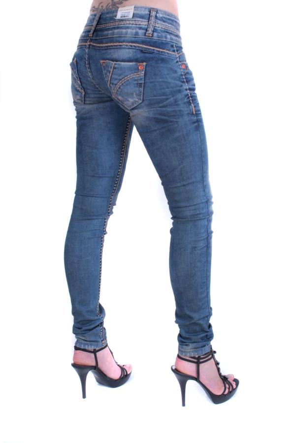 cipo baxx damen jeans hose dicke n hte cbw 347 neu ebay. Black Bedroom Furniture Sets. Home Design Ideas
