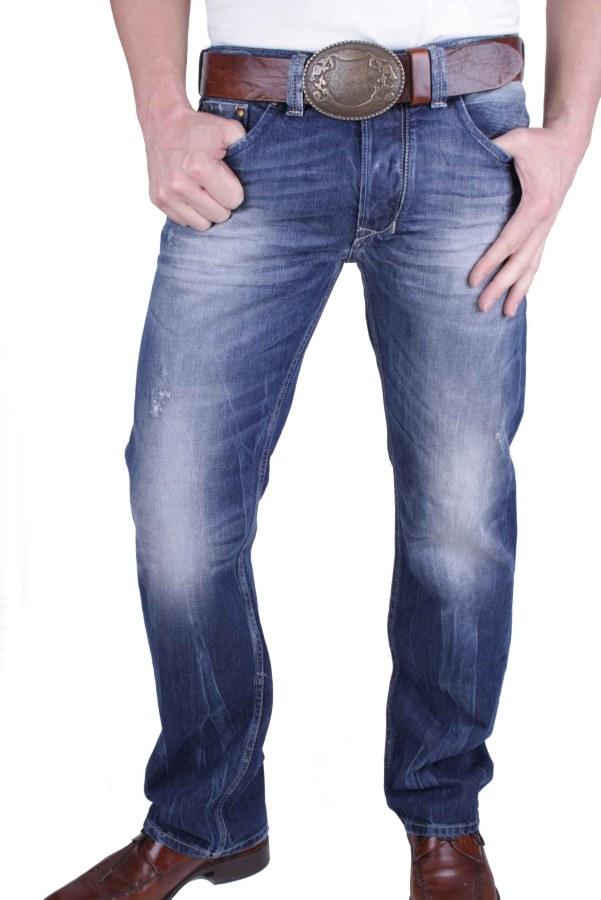 achtung die jeans sind 2 wahl und haben kleinere oder gr ere. Black Bedroom Furniture Sets. Home Design Ideas