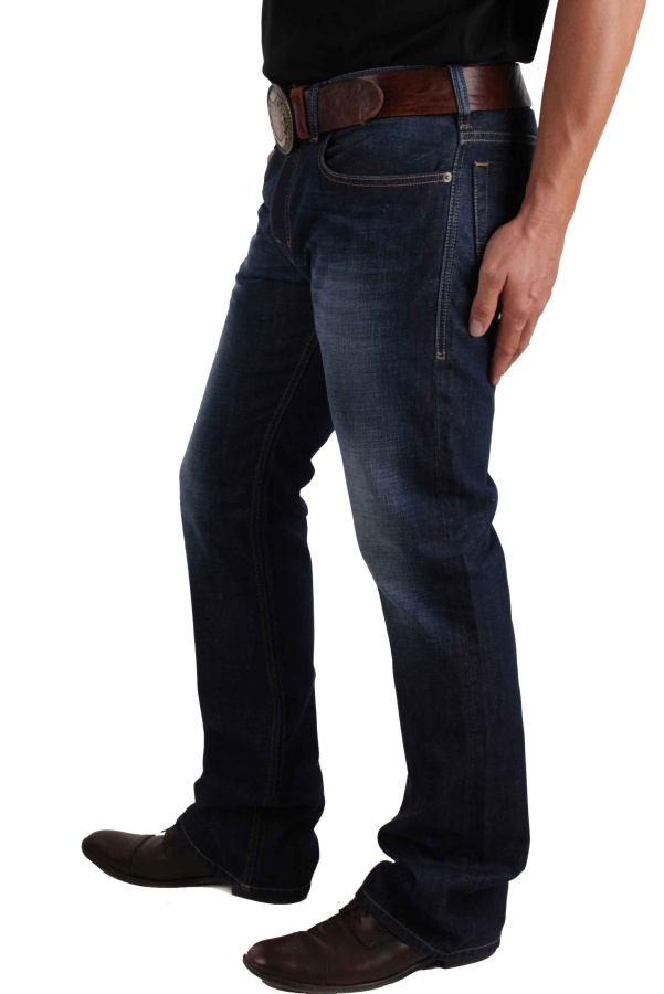 diesel herren jeans hose zatiny 0074w 74w regular bootcut zathan ebay. Black Bedroom Furniture Sets. Home Design Ideas