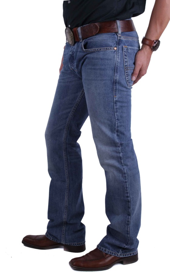 diesel herren jeans hose zatiny 0800z 800z regular bootcut zathan ebay. Black Bedroom Furniture Sets. Home Design Ideas