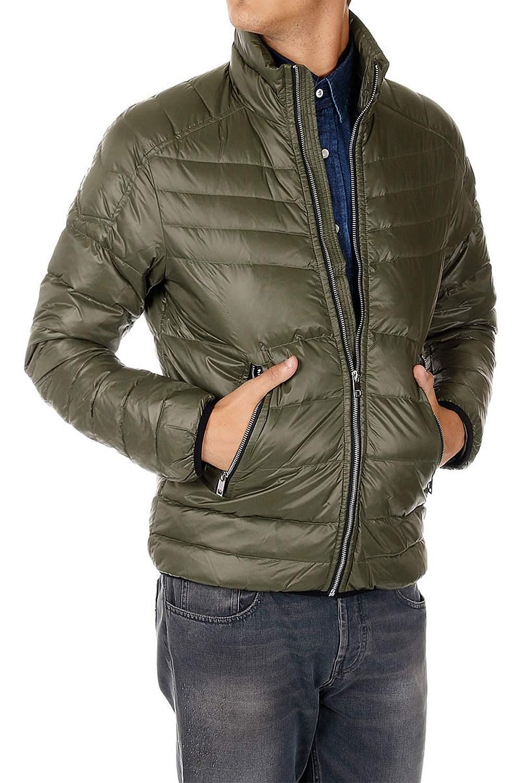 Diesel izumo jacket