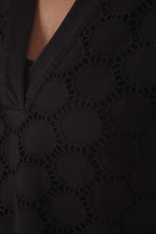Diesel Black Gold Dikie Abito Damen Kleid Schwarz | eBay