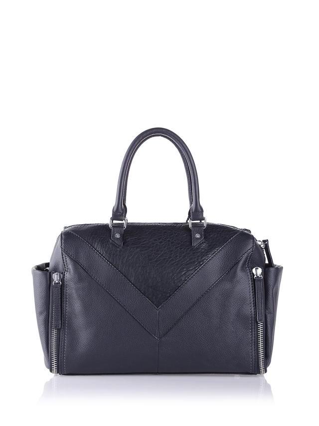 Diesel Tasche Damen : diesel 39 le zipper le brasy handbag tasche damen ebay ~ Jslefanu.com Haus und Dekorationen