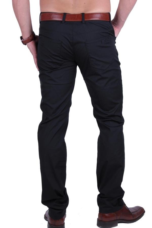 prada herren hose jeans schwarz gr 48 w32 l34 18 ebay. Black Bedroom Furniture Sets. Home Design Ideas