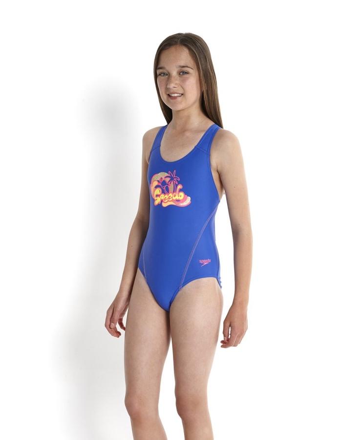 Toddler Swim Shoes Uk